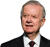 chilcot homepage 2017 01a